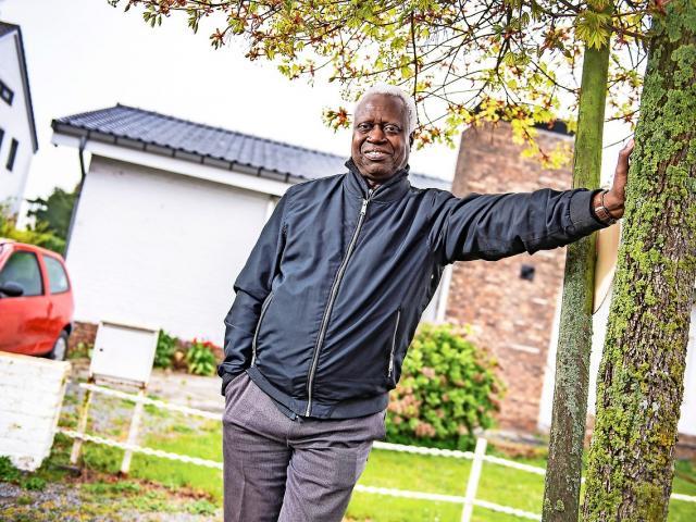 'Ik zag Hutu's in tranen uitbarsten bij het leed van Tutsi's'